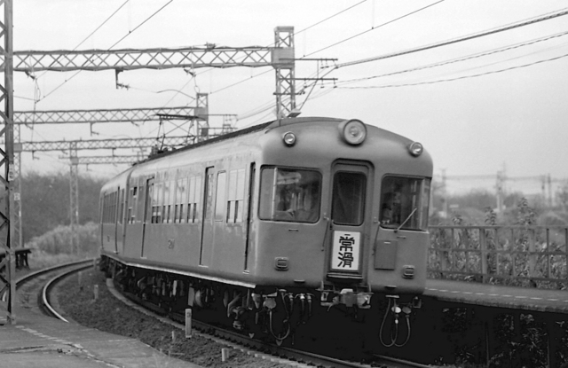 名鉄東笠松5200.jpg