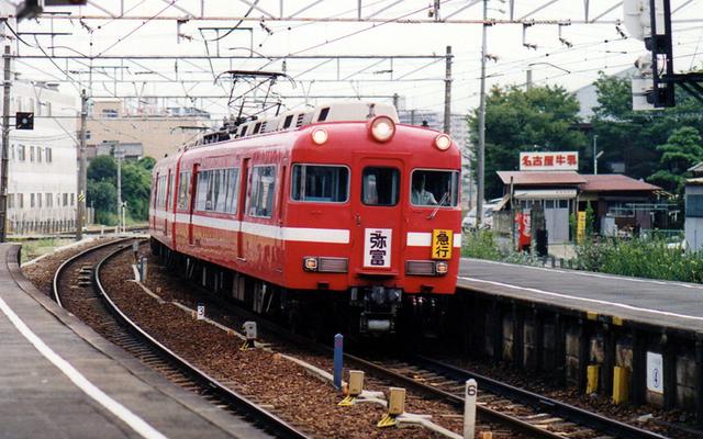 名鉄知立7700急行2002.jpg