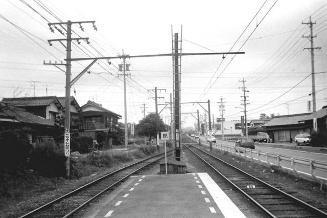 名鉄美濃町線赤土坂8赤土坂構内2.JPG