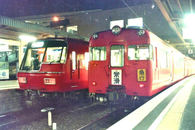 名鉄H2犬山5700・7300.JPG
