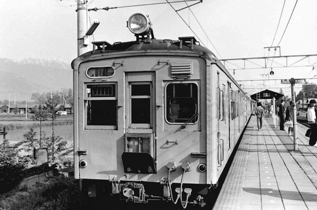 大糸線安曇野クハ55.JPG