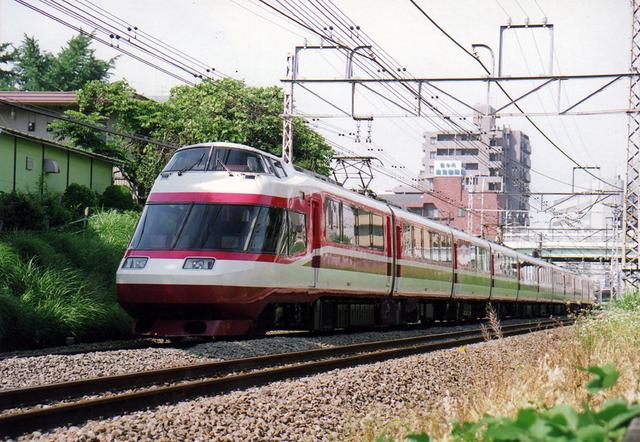 小田急HiSE2005B (2).jpg