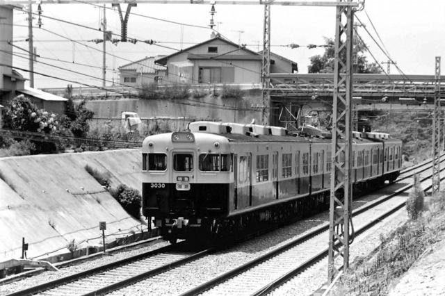 山陽3030旧色林崎.JPG