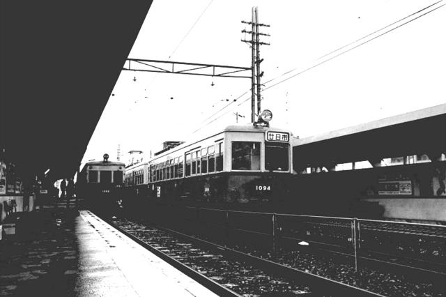 広電1082・1094.jpg