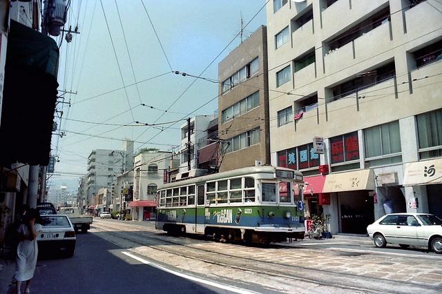 広電1101土橋.jpg
