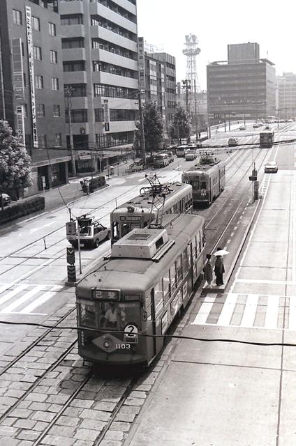 広電1103本川町.JPG