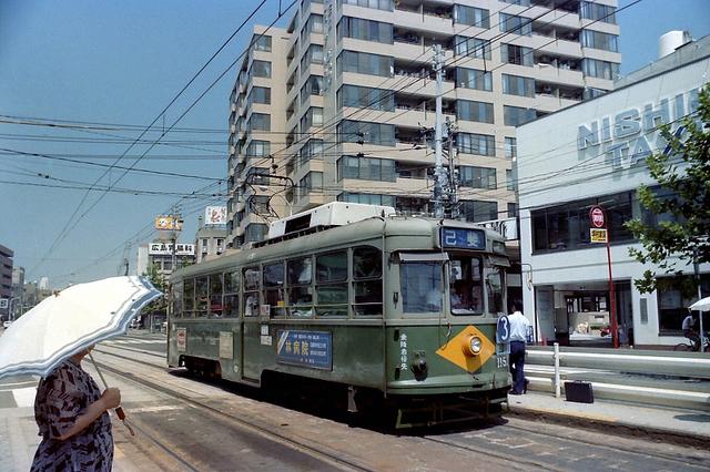 広電1151本川町.jpg