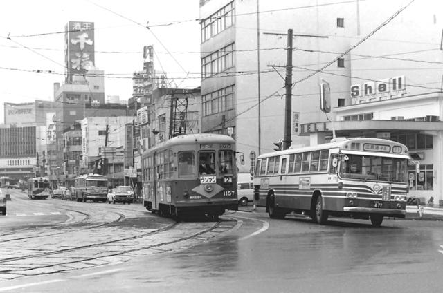 広電1157広島駅.JPG