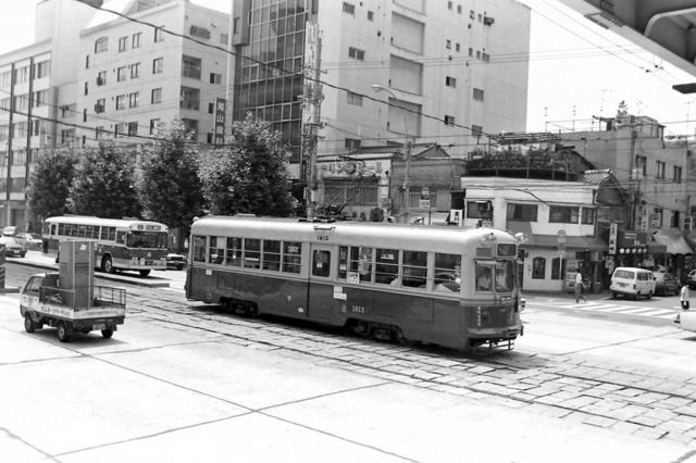 広電1913本川町.JPG