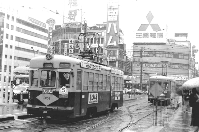 広電351広島駅Ⅱ.JPG