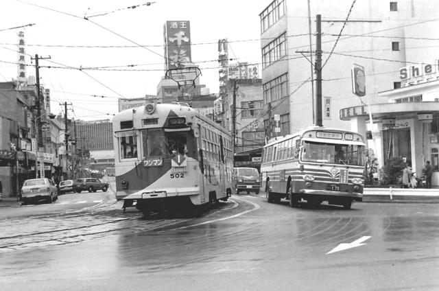 広電502広島駅Ⅱ.JPG