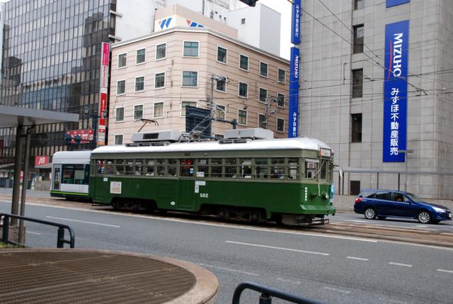 広電582紙屋町.JPG