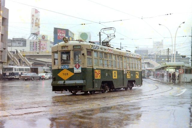 広電705広島駅雨.JPG