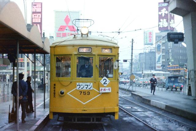 広電753広島駅正面.JPG