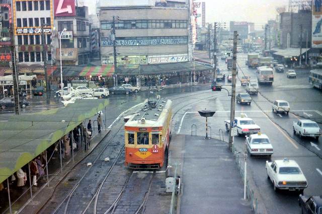 広電760広島駅.JPG