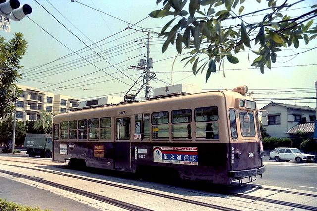 広電907本川町.jpg