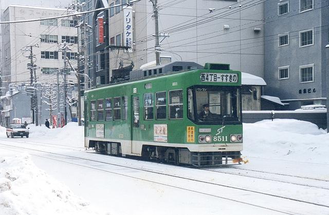 札幌市電8511 (2).jpg