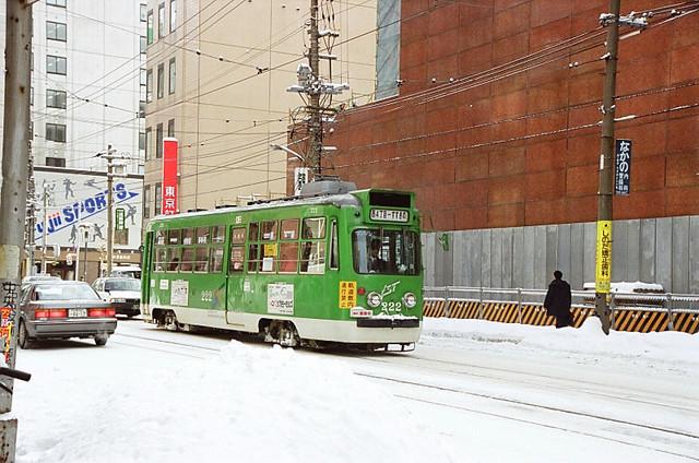 札幌市電n222.JPG