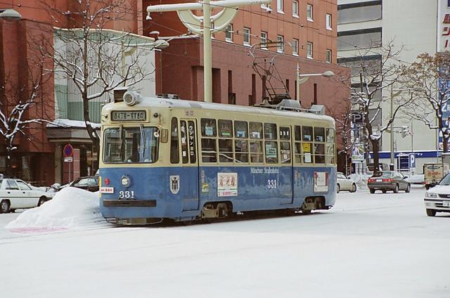 札幌市電n331.JPG