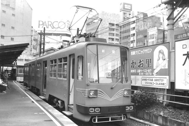 田神線新岐阜2・880形.JPG