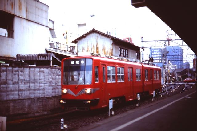 田神線新岐阜4・880形到着.JPG
