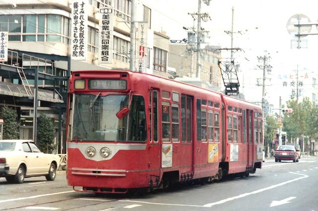 美濃町線徹明町2・870形2.JPG