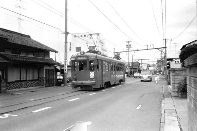 美濃町線赤土坂1・592.JPG