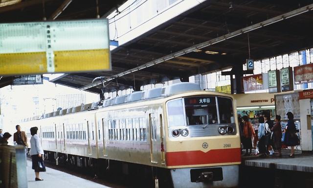 西鉄2061久留米.jpg