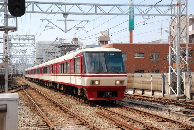 西鉄8000大橋.jpg