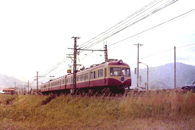 長野電鉄村山2000系.JPG