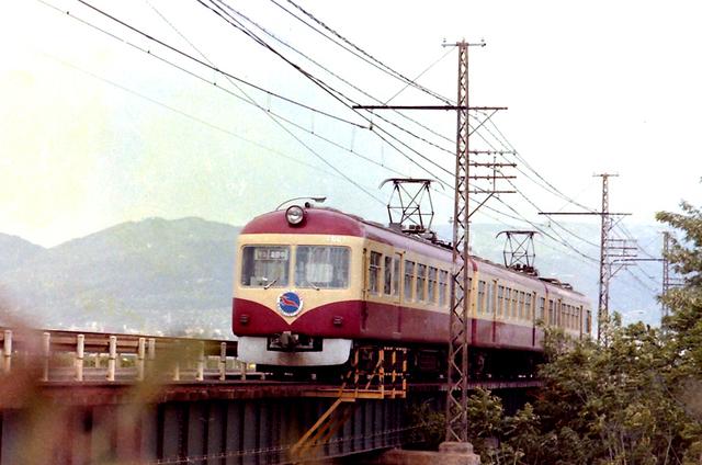 長野電鉄村山2007.JPG