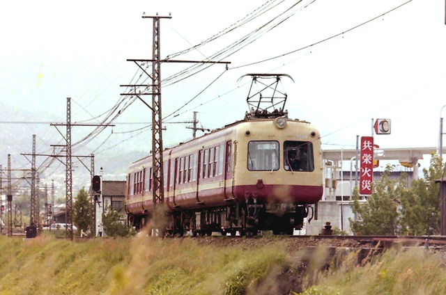 長野電鉄村山2508.JPG