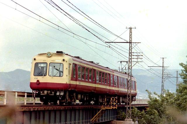 長野電鉄村山2558.JPG