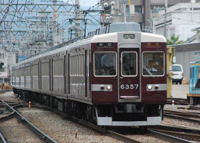 阪急6357桂特急.jpg
