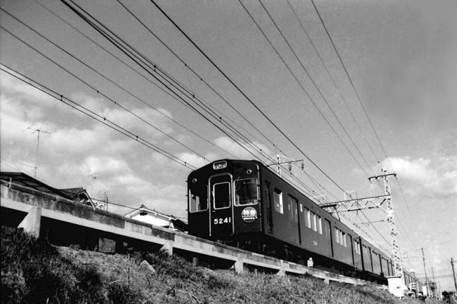阪急六甲5241.JPG