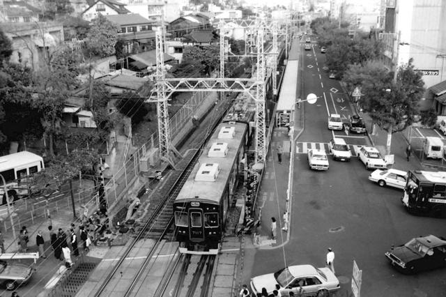 阪急六甲俯瞰7117.JPG