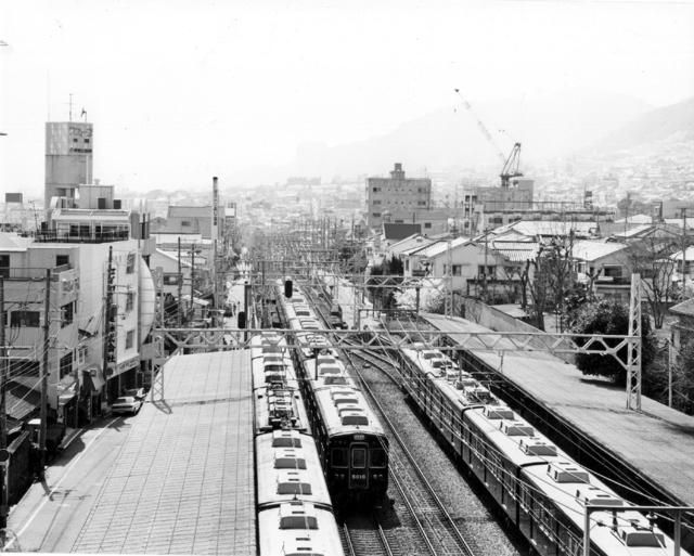 阪急六甲駅俯瞰5010他.jpg