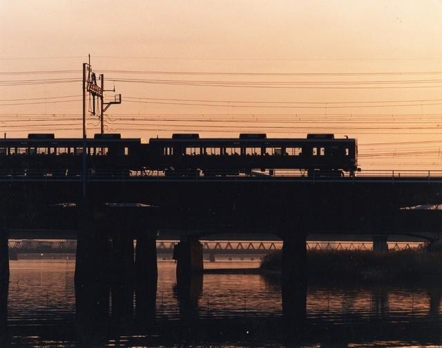 阪急夕景6300 (2).jpg