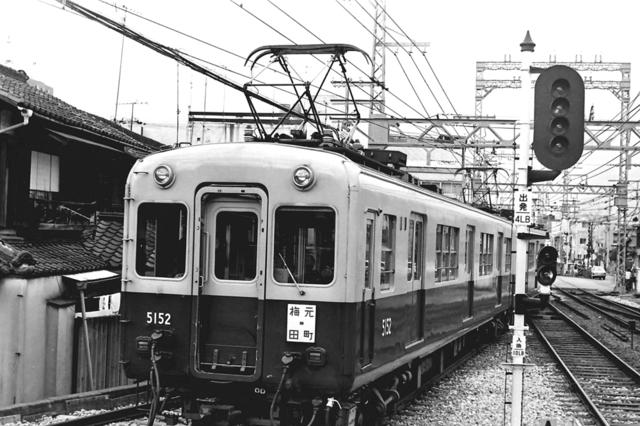 阪神5152西宮.JPG