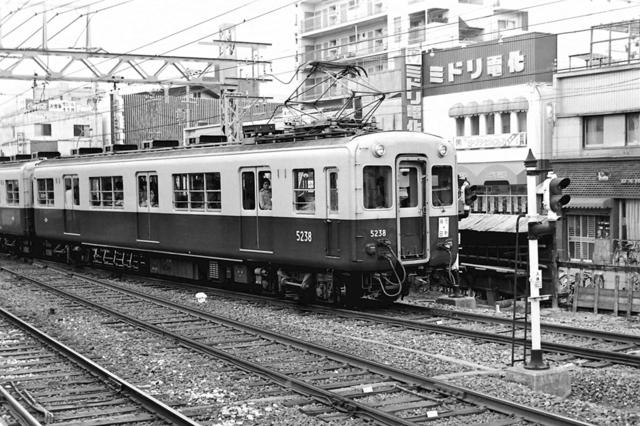 阪神5238西宮.JPG