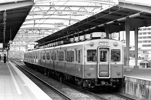 阪神7861.jpg