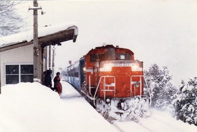餘部雪DD511122.jpg