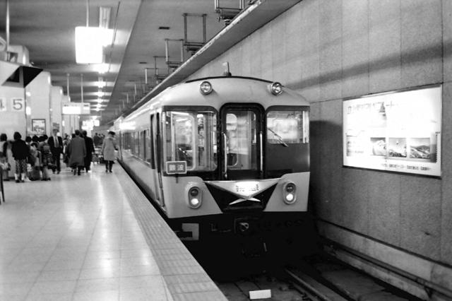 S51近鉄名古屋10100系ノンストップ貫通.JPG