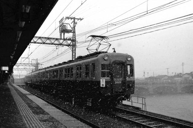 S52京阪七条2025.JPG