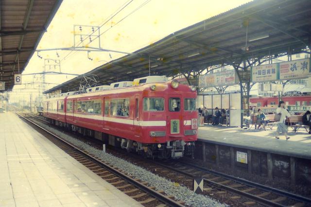 S52名鉄7700駅不明.JPG